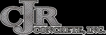 CJR Concrete